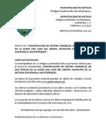LICITACION PARA CENTRO COMERCIAL.docx