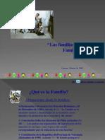 lafamilia-090919164657-phpapp02