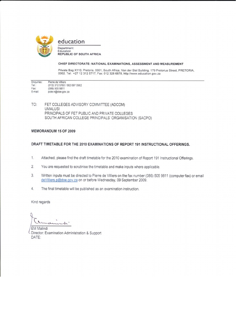 n3 engineering science of april 2014 memorandum