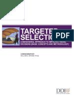 targetedselectio.pdf