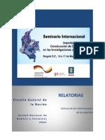 Seminario-Internacional-Construcción-de-Contextos