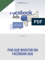 Facebook-Ads_Resultados Digitais (Março2014).pdf