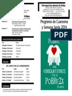 Programa Cuaresma 2014.pdf