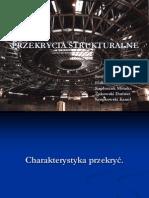 Przekrycia strukturalne-24.04.ppt