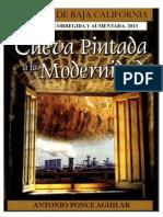 DE CUEVA PINTADA A LA   MODERNIDAD, ÚLTIMA EDICIÓN (Repaired) 1.pdf