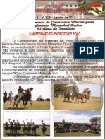INFORMATIVO AGOSTO COMPACTADO.pdf