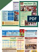 Plaquette LSR 2014-2015.pdf