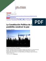 ARTICULO_TRABAJO_COLABORATIVO1.docx