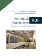 Guia Escuela Museo