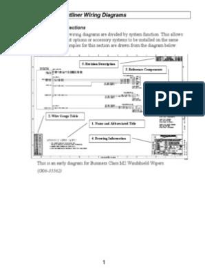 freightliner wiring diagrams (2) electrical wiring switch freightliner bulkhead module wiring diagram fl80 freightliner wiper circuit diagram