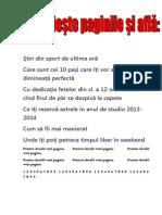 New Microsoft Office Word Document (2)6