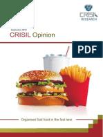 CRISICRISIL Research_Article_QSR_17Sep2013.pdfL Research Article QSR 17Sep2013
