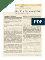 ar1_por_que_gestion_educacional.pdf