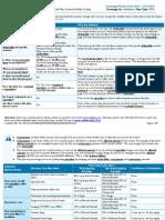 BluePreferred Platinum $0 Platinum Health Plan (1)