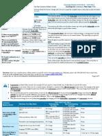 HealthyBlue Platinum $0 Platinum Health Plan (1)