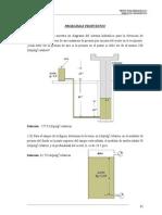 08Cap2-EstaticaDeFluidosEjerciciosPropuestos