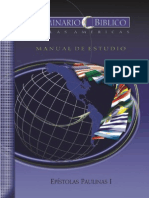 Epistolas Paulinas I.pdf