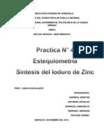 Quimica Practica N 4.docx