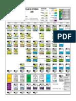 IngIndustrialPropuesta2013BASE.pdf