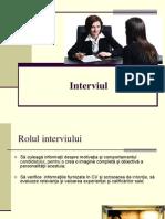 interviul (2)