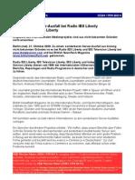 RadioIBSLiberty Server 1