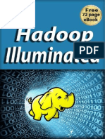 Hadoop Illuminated