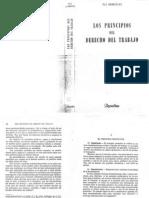 Los Principios Del Derecho Del Trabajo Pag 21 a 81 Parte1