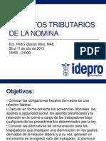 aspectostributariosdelanomina-130709155519-phpapp02