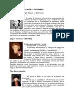 PRINCIPALES TEORISTAS DE LA ENFERMERÍA.docx