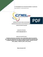 PLIEGOS COTS-CNELMAN-006-13 NORMALIZACION ZONA 1-NUEVO MODELO-FINAL.docx