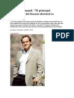 Andrés Allamand.docx
