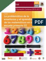 problemas de matematicas.pdf
