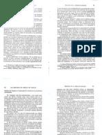 Los Principios Del Derecho Del Trabajo Pag 82 a 147 Parte2