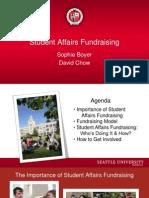 artifact j2-sa fundraising division directors