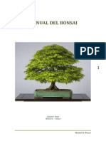 MANUAL COMPLETO BONSAI.pdf