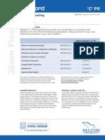 P6_data_4_2012.pdf