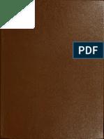 History of Criminal Law - Sir James Fritzjames Stephen (Vol. II)