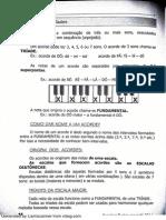 formação de acordes - (1)