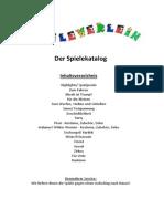 Spielekatalog.pdf