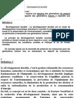 Présentation2 développement durable.pptx