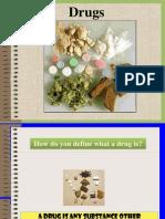 drug-presentation