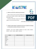 Adjectivos_4