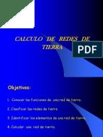 Present-3-Diseño de Redes de tierra
