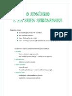 Advérbios_FT (gr. class)