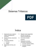 Sistemas_Trifasico_1