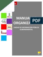 MO_UIPGH