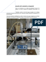 Determinación del contenido en humedad.pdf