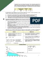 aplicaciones formulacion - metodo grafico.doc