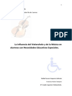 Trabajo_de_investigacion_fin_de_carrera_web.pdf