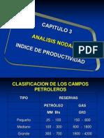 Cap 3-Analisis Nodal 01